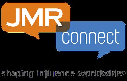 JMRConnect Logo