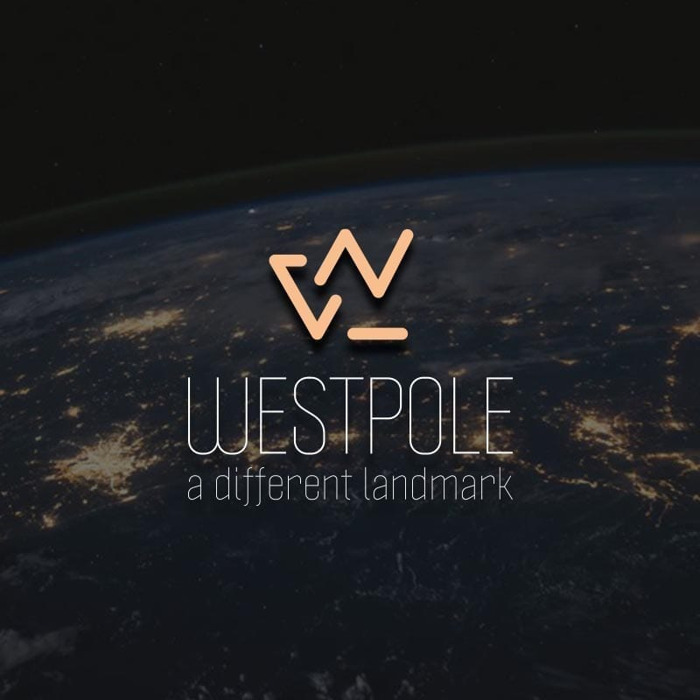WESTPOLE France is born: The Cloud Computing company continues its European expansion