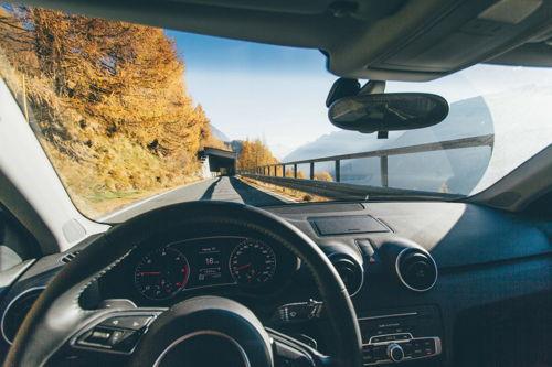 Preview: Las fallas más comunes de los coches y cómo evitarlas