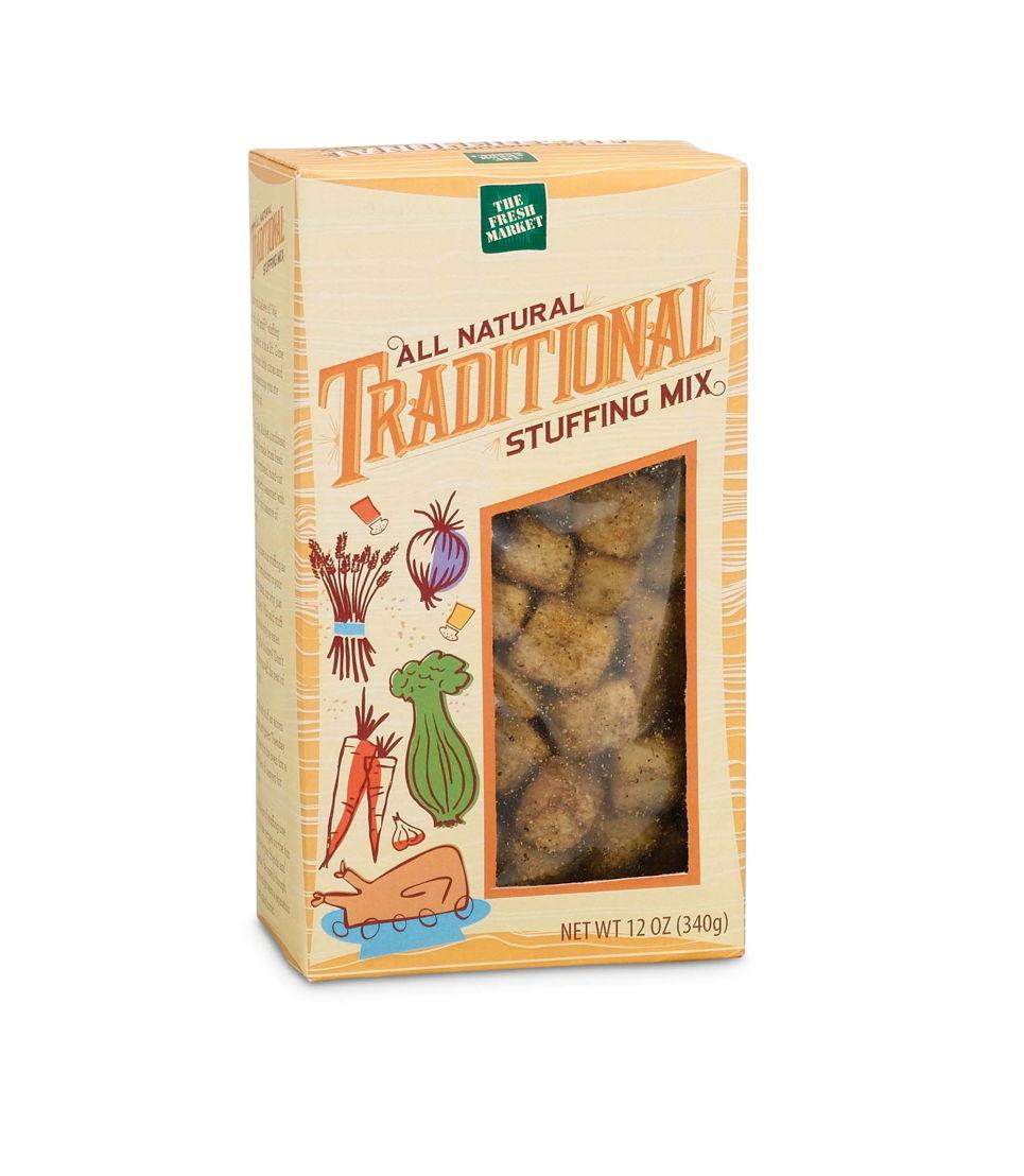 TFM Traditional Stuffing Mix