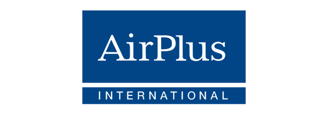 AirPlus and Airbnb to integrate booking and payment solution