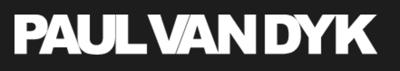 Paul Van Dyk press room Logo