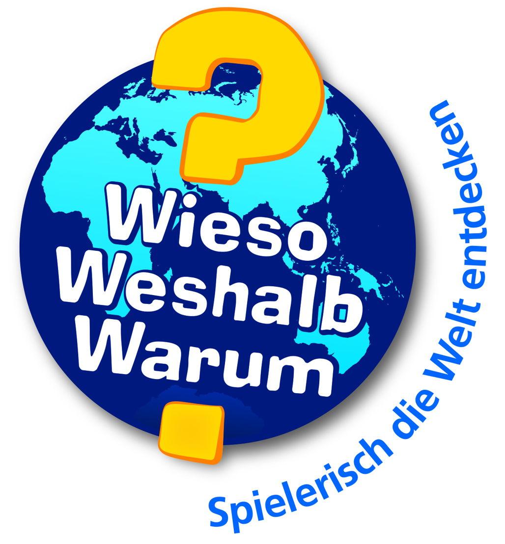 """1998 war die Geburtsstunde von """"Wieso? Weshalb? Warum?"""" – der inzwischen erfolgreichsten Kindersachbuchreihe im deutschsprachigen Raum. Ziel war und ist es bis heute, Kinderfragen auf Augenhöhe zu beantworten. Copyright: Ravensburger"""