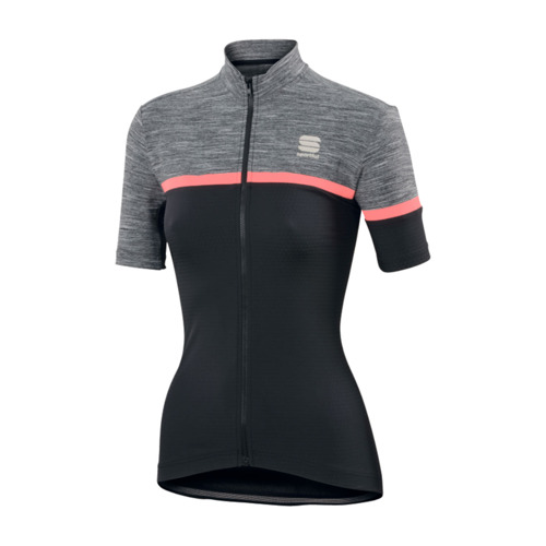SPORTFUL'S GIARA COLLECTION FOR WOMEN