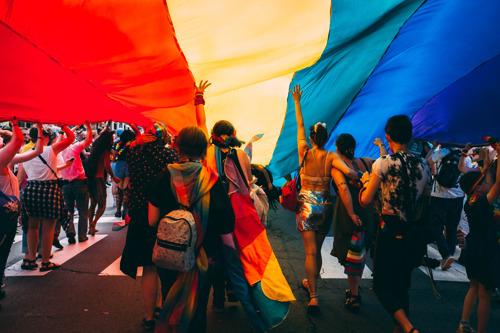 Casai, startup mexicana de hospitalidad, celebra el Pride con donación a organizaciones LGBT+