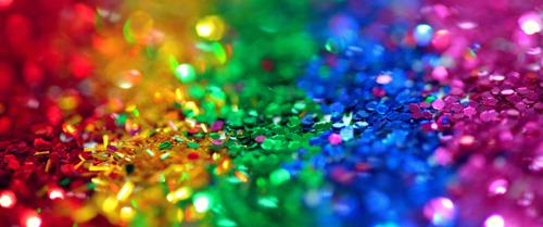 4 apps para brillar y festejar el #PrideMonth desde casa