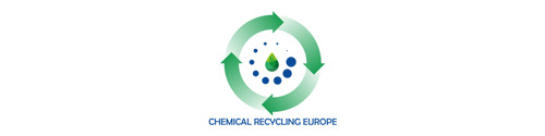 Chemical Recycling Europe calls for constructive collaboration with the waste management industry to increase recycling