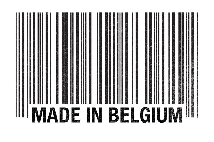 Le savoir-faire belge dans les rayons des magasins Lidl en Europe