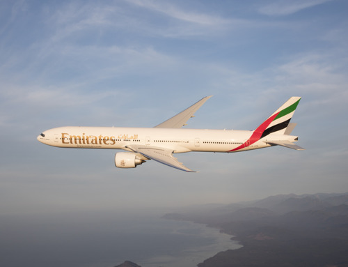 Booking last minute? Emirates introduces special summer fares to 60 destinations