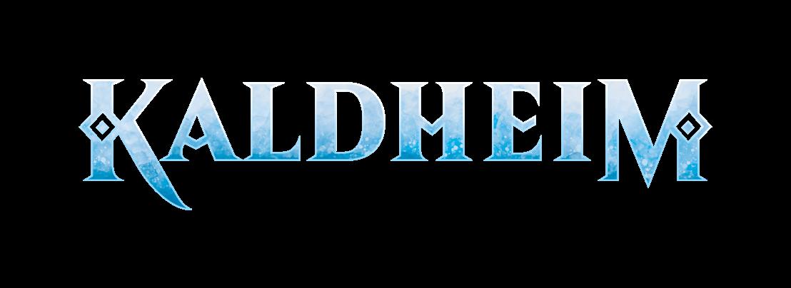 Magic: The Gathering presenta su set temático de Vikingos, Kaldheim con nuevas cartas, mecánicas y más