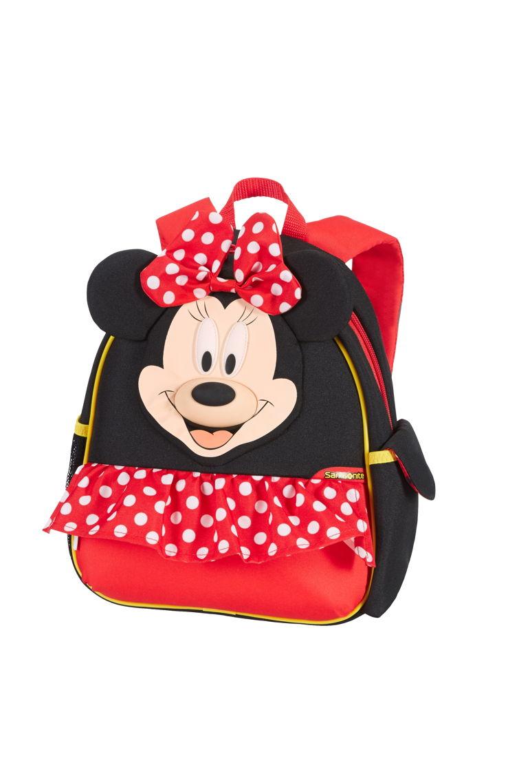 Disney by Samsonite - Minnie backpack €39