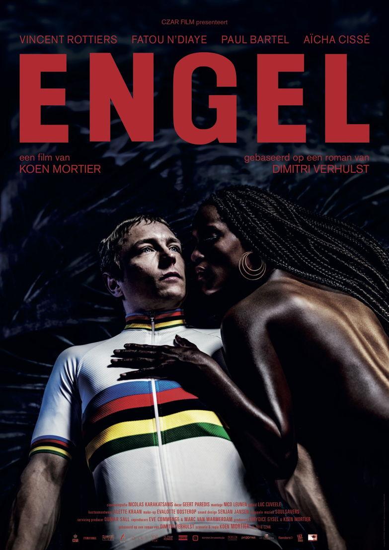 Poster_Engel_copy Stephan Vanfleteren