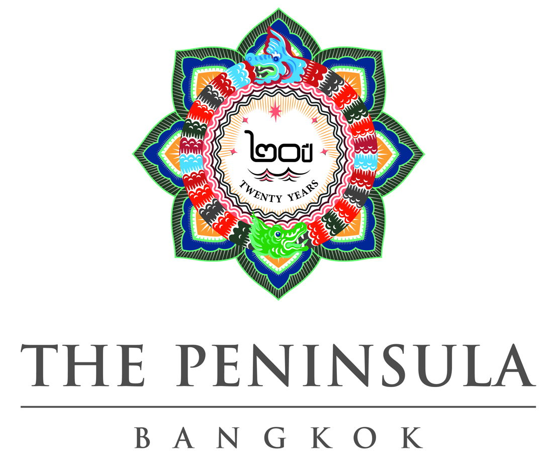 The Peninsula Bangkok 20th Anniversary