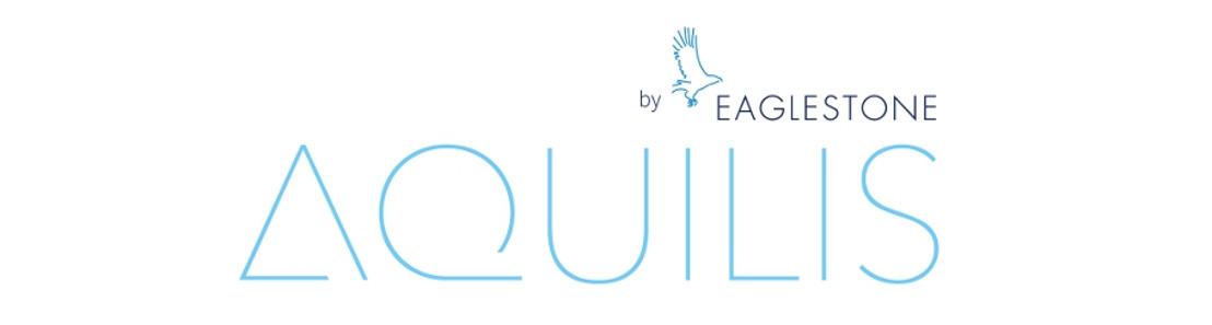 Aquilis Namur : Pose de la première pierre ce jeudi 4 juin 2015