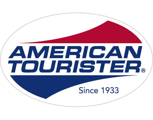 American Tourister espace presse