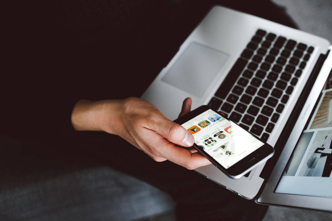 Comprar desde una ventana de Messenger: las redes sociales ahora también son tiendas en línea