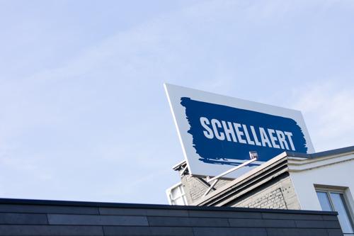 Schellaert wordt exclusieve Sigma-verdeler in Oost-Vlaanderen