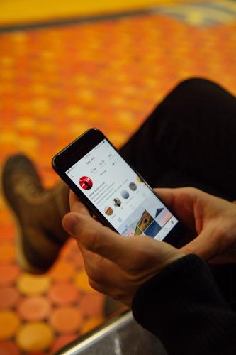 Tres formas para atraer (y convertir en clientes) a tus seguidores de Instagram