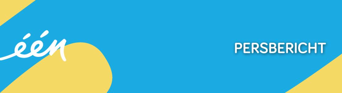Vive Tom: Vive le vélo special voor afscheid Tom Boonen