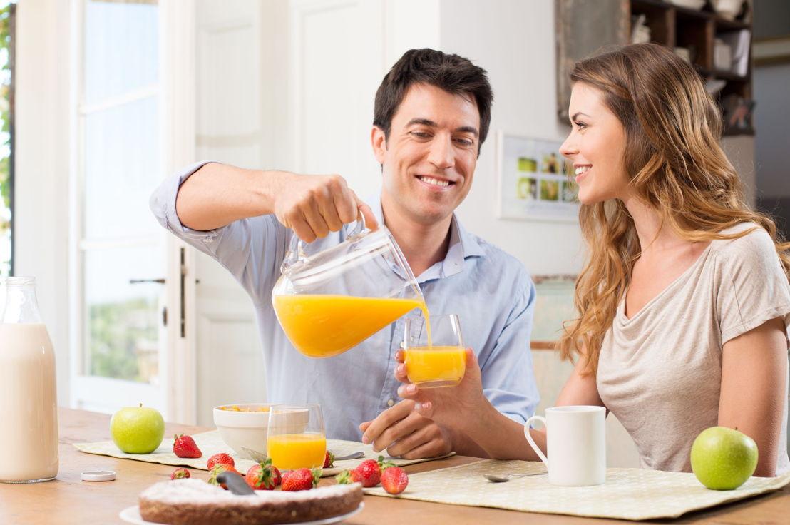 10_colazione a dieta