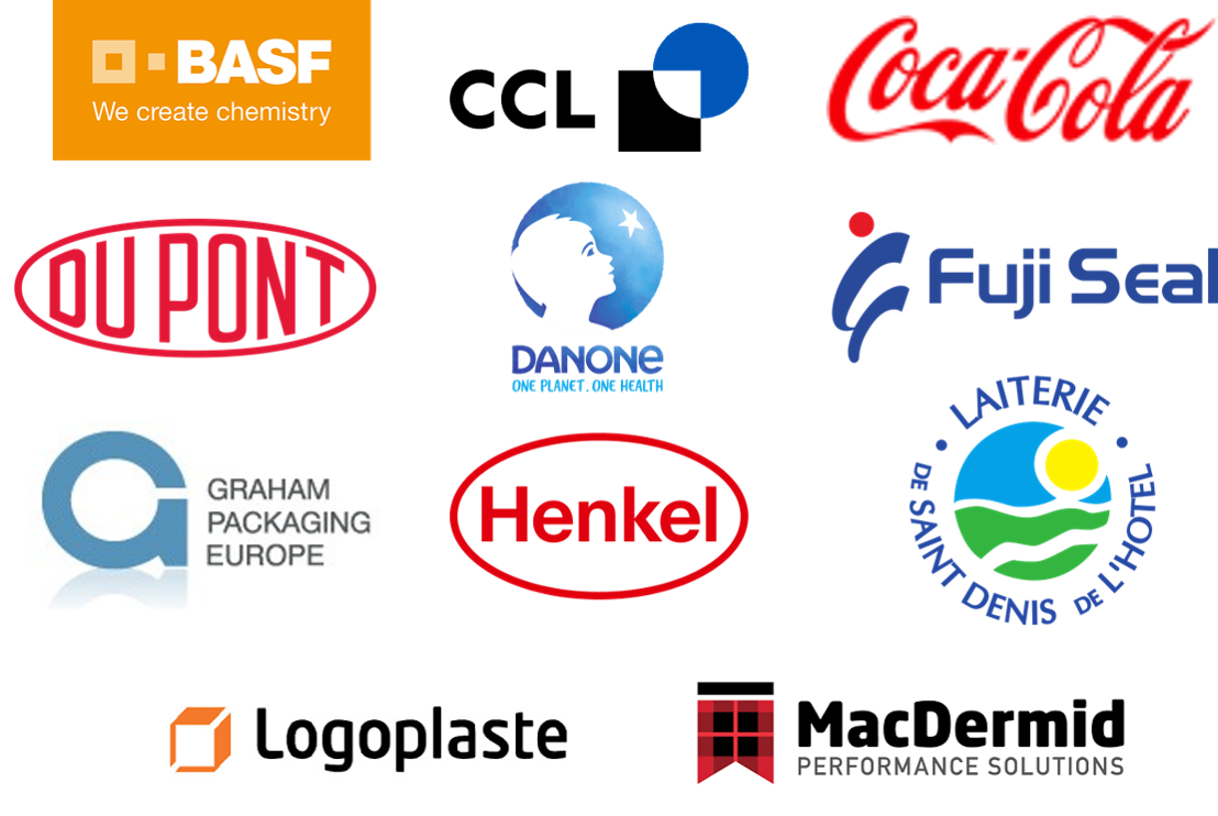 Petcore Europe is growing - already eleven new members in 2018