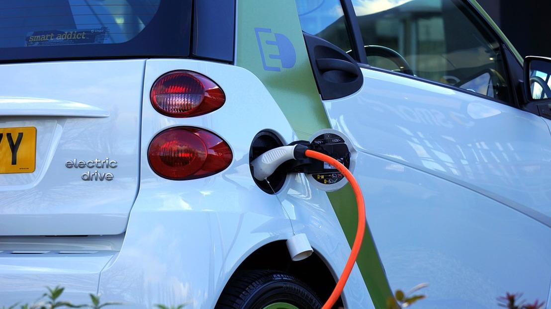 Berichtgeving over de elektrische wagen gaat te kort door de bocht