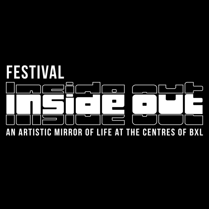 INSIDE OUT Festival – 9 > 11/07