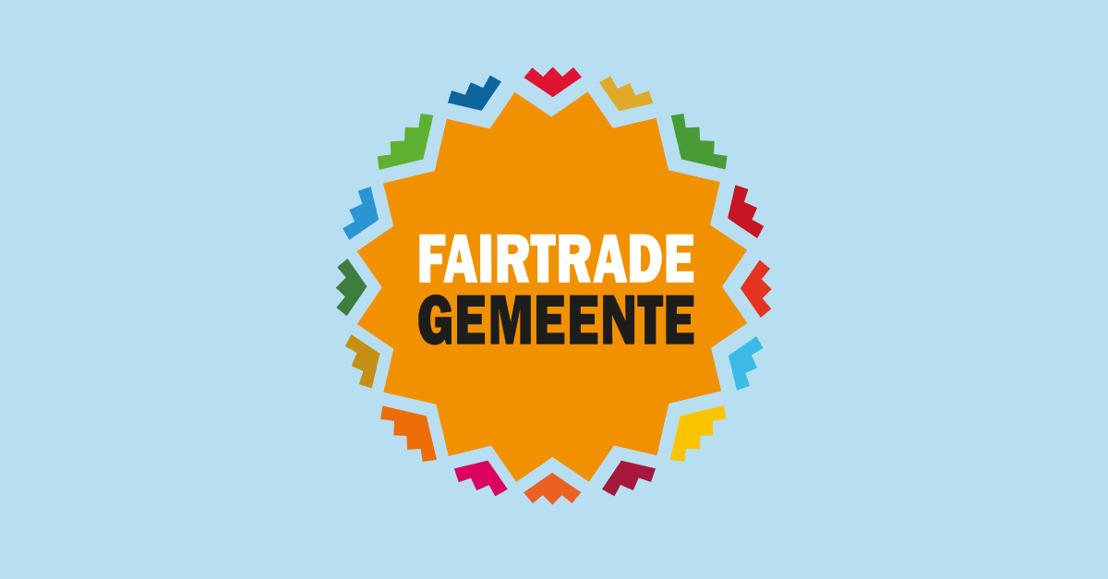 Nieuwe Fair-O-Meter toont aan: Vlaanderen blijft geëngageerd voor eerlijke handel
