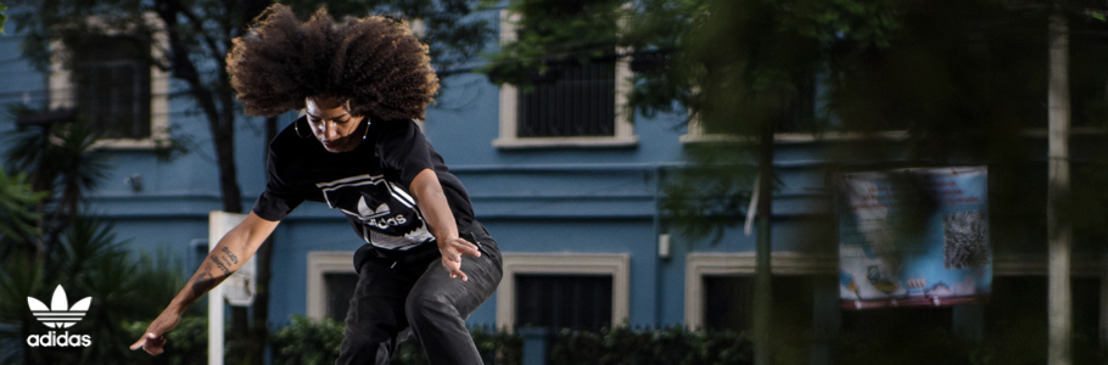 "adidas Skateboarding Latinoamérica presenta ""Das Americas"""