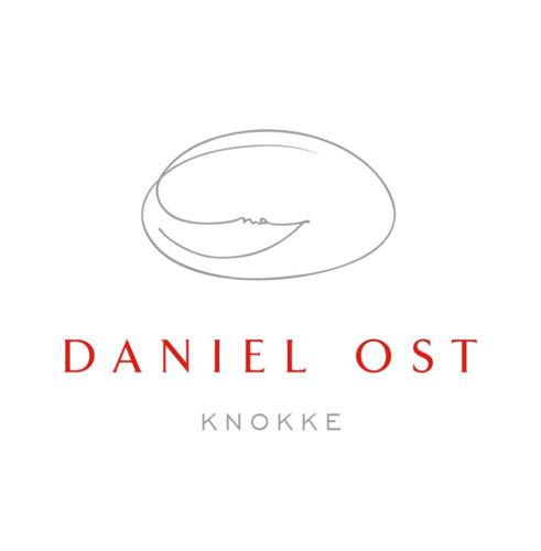 Communiqué de presse : La maison florale belge, Daniel Ost, ouvre une boutique exclusive à Knokke-Heist