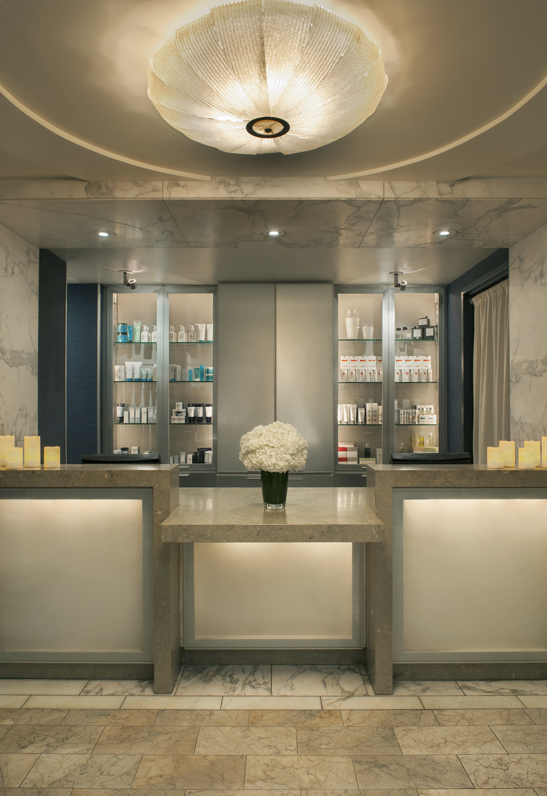 THE PENINSULA BEVERLY HILLS PRESENTA 'RED CARPET READY', UNA EXPERIENCIA DE BELLEZA Y SPA
