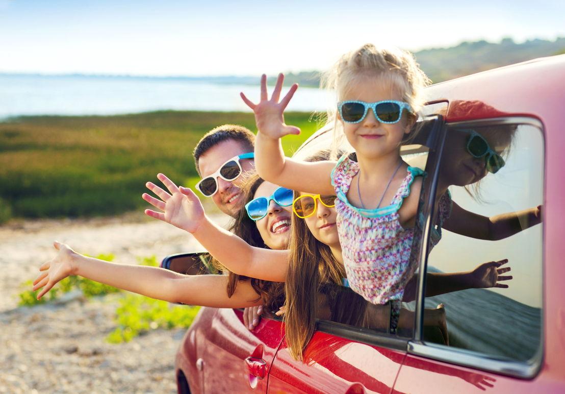 sunnycars-trendrapport-gezinopreis