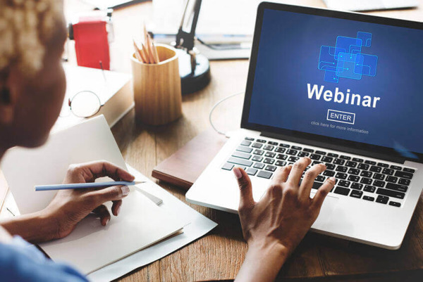 Preview: OECS Competitive Business Unit to Host Interactive Webinar on MSME Competitiveness