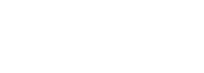 Magic: The Gathering sala de prensa