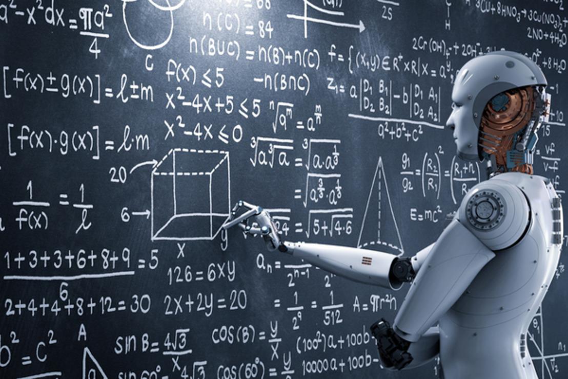 Basware introduit de nouvelles fonctionnalités en matière d'apprentissage automatique et d'intelligence artificielle