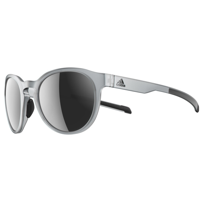 adidas Sport eyewear LZ18: proshift