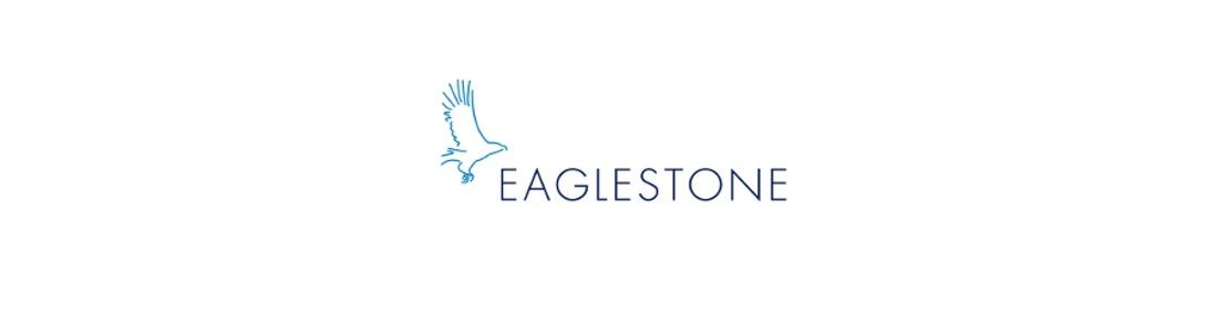 Communiqué de presse : Deux opérations immobilières significatives pour Eaglestone