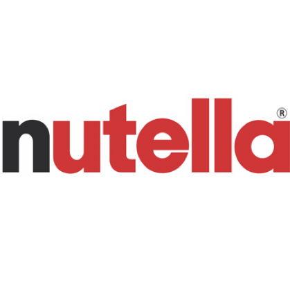 Nutella Belgium pressroom