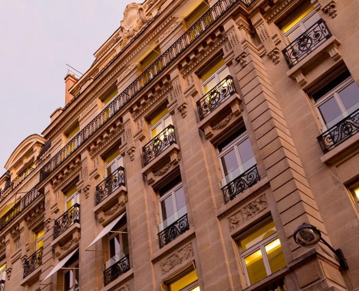Preview: Entheca Finance s'adosse à Degroof Petercam France