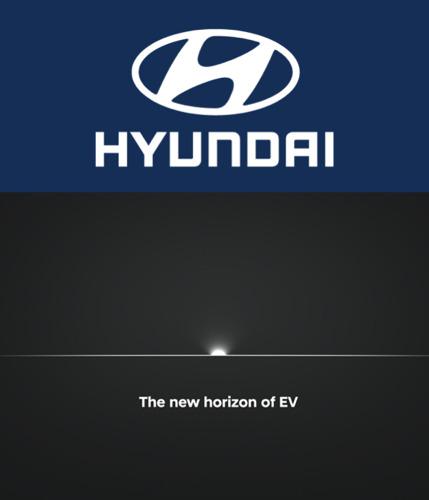 Hyundai Motor presenta la nueva era de los vehículos eléctricos con el avance de IONIQ 5