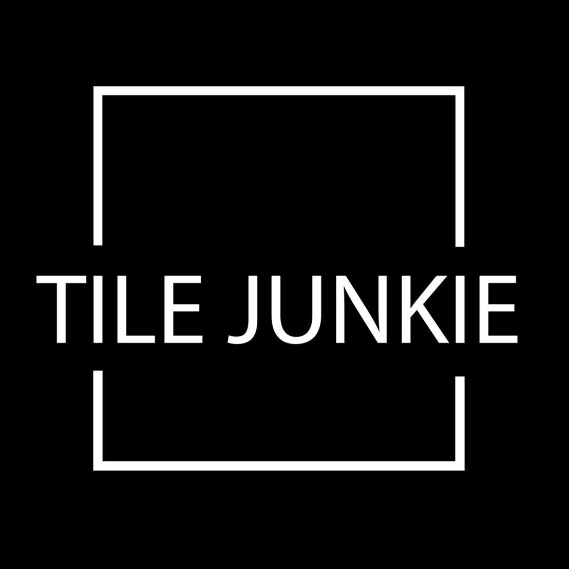 Tile Junkie