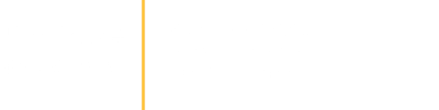 Vlaams minister Philippe Muyters press room Logo