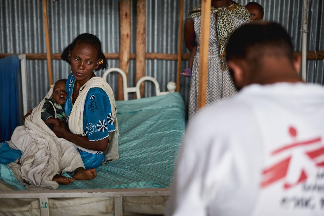 Psychologische Hilfe für eritreische Flüchtlinge: Zuerst müssen Vorurteile abgebaut werden
