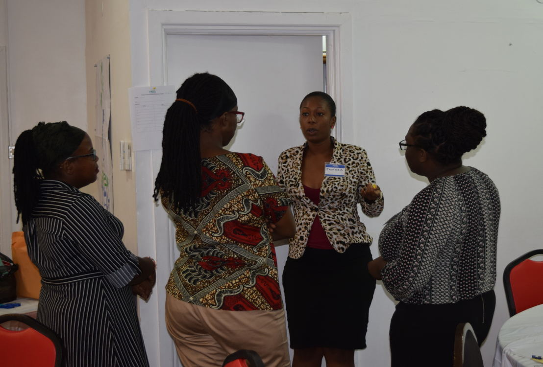 Entrepreneurs engage in Business model generation activities.