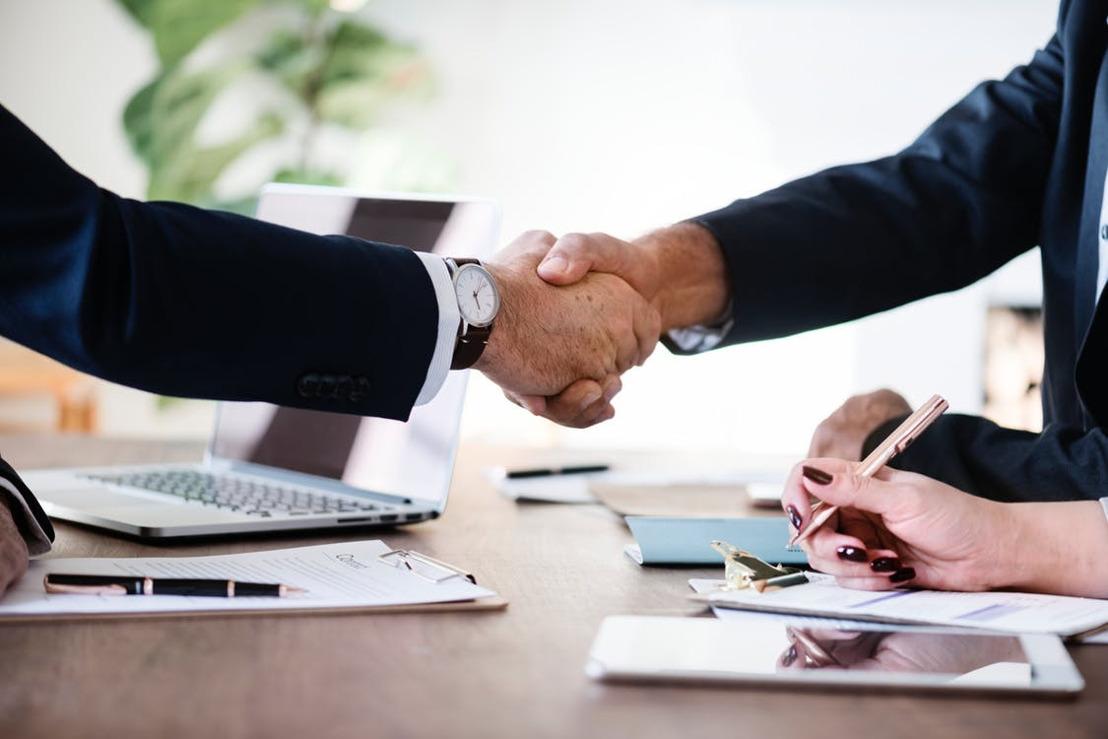 Voor wie is een job als HR-consultant weggelegd?