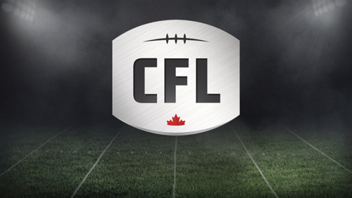 A STATEMENT FROM THE CFL ON THE PASSING OF FORMER MONTREAL ALOUETTES OWNER BOB WETENHALL