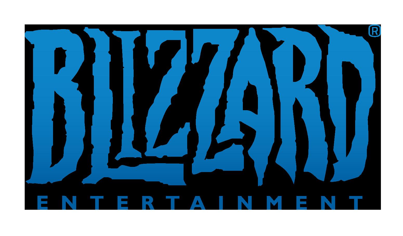 Blizzard Entertainment's online newsroom