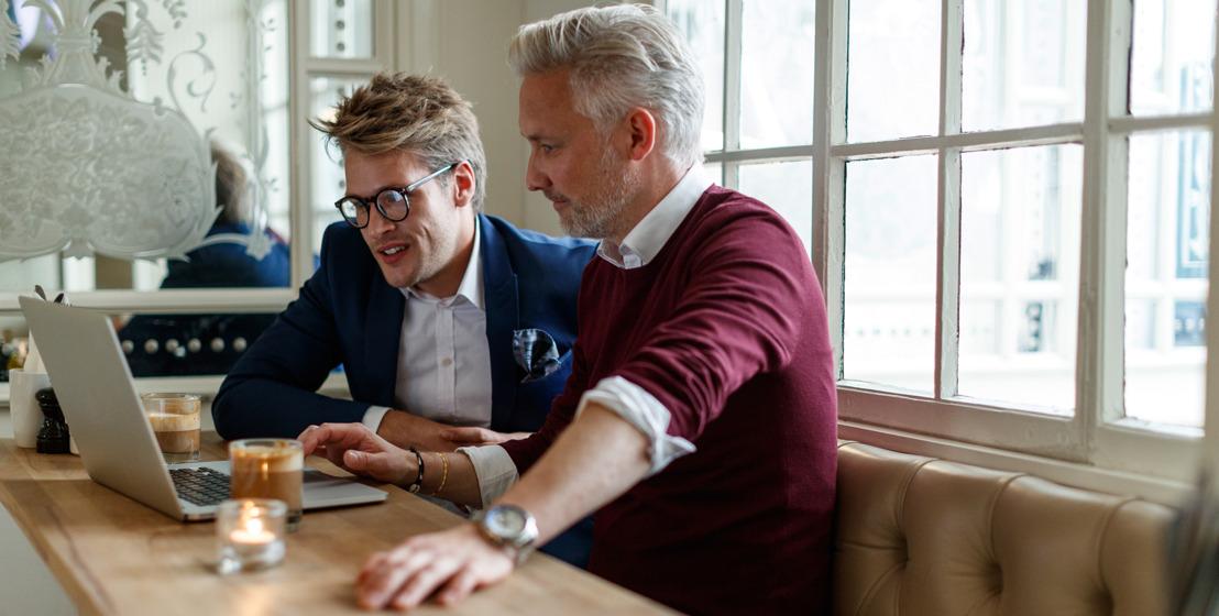 SAP, Microsoft y Adobe anuncian iniciativa conjunta para impulsar las experiencias de la nueva generación de clientes