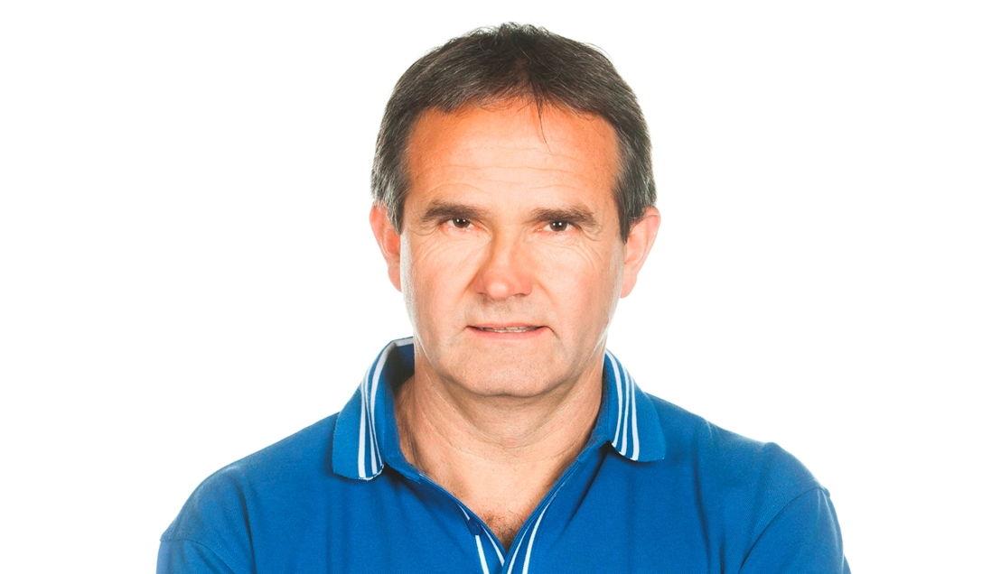 Geert Heremans - (c) Bart Musschoot