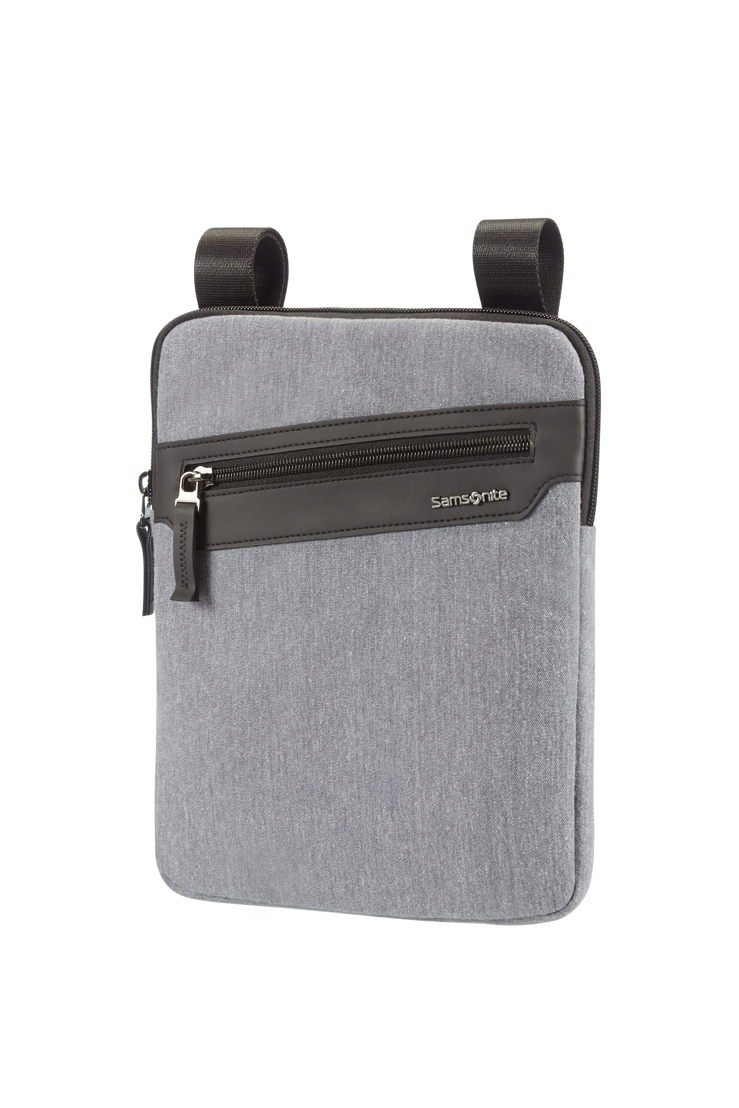 Samsonite Hip-Style #2 Tablet Crossover: €59
